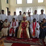 Confirmation - IMG_5130.png