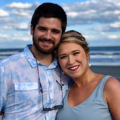 McKenzie Profile Photo