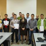 28.06.2010 - Dodela IBM sertifikata - ibm_sertifikati.jpg