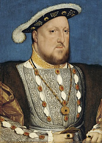 225px-Hans_Holbein,_the_Younger,_Around_1497-1543_-_Portrait_of_Henry_VIII_of_England_-_Google_Art_Project