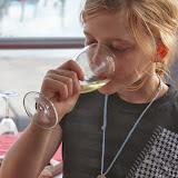 2013 Wine n Dine Oyster Run - IMG_6753.JPG