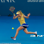 Elina Svitolina - Brisbane Tennis International 2015 -DSC_6892.jpg