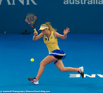 Elina Svitolina - Brisbane Tennis International 2015 -DSC_6892.jpg