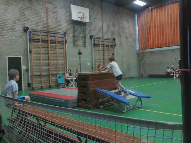 Gymnastiekcompetitie Denekamp 2014 - 2014-02-08%2B15.44.31.jpg