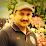 AKBAR KHAN's profile photo