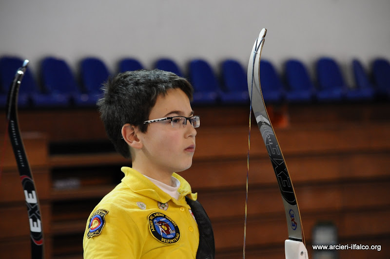 Trofeo Casciarri - DSC_6134.JPG