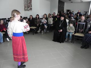 2016 05 15 Відзначення Дня матері у Харкові