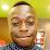 Alain Baptiste's profile photo