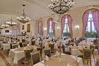 Фото 9 Kremlin Palace PGS Hotel ex. Wow Kremlin Palace Hotel