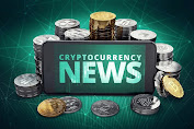 Amazon tidak akan menerima Bitcoin
