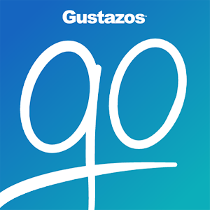 Gustazos GO for PC
