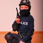 2011 02 25 vrtt suli farsang 024.jpg