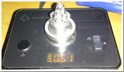 DSC 4102 thumb%25255B3%25255D - 【RTA】「DigiFlavor SIREN GTA 22」レビュー。22mm径のフレーバー再現度高いRTAデッキ!【常用RTAでイイかも】