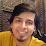 Arnab R's profile photo