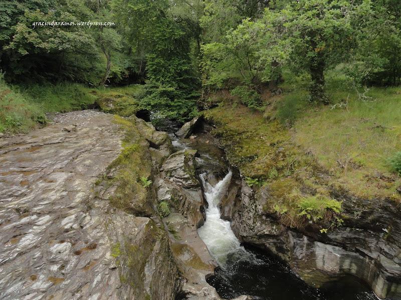 - Passeando até à Escócia! - Página 15 DSC03288