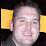 Buck Buchanan's profile photo
