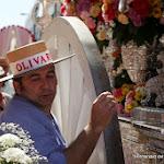 OlivaresSanlucar2010_218.jpg