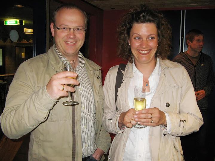 2009 40 jarig jubileum - IMG_0853.JPG