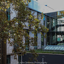 Exeter University Living Systems-016.jpg