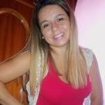 Raquel Mendonca Photo 2