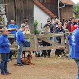 20130630 Auftritt Fenkensees von (Uwe Look) - DSC_3977.JPG