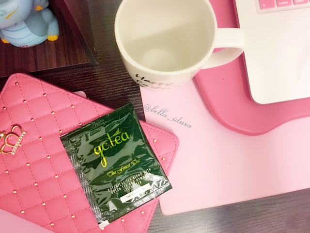 gc.tea
