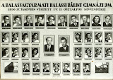 1957 - IV.d