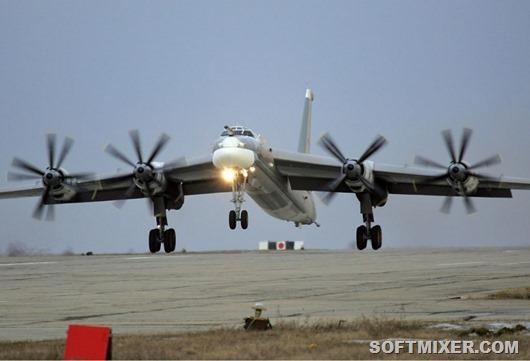 Tupolev_Tu-95_Pichugin-1