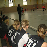 Halle 08/09 - Damen Oberliga MV in Rostock - IMG_0609.jpg