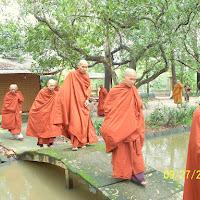 (L7CD-0010)- Lớp 7 tháng Chứng Đạo (27/09/2007)