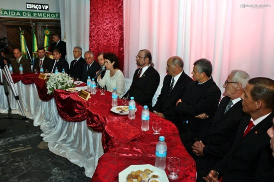 Sessão Solene Títulos Honoríficos (3)