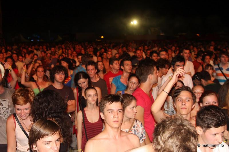 BEstfest Summer Camp - Day 1 - IMG_1136.JPG