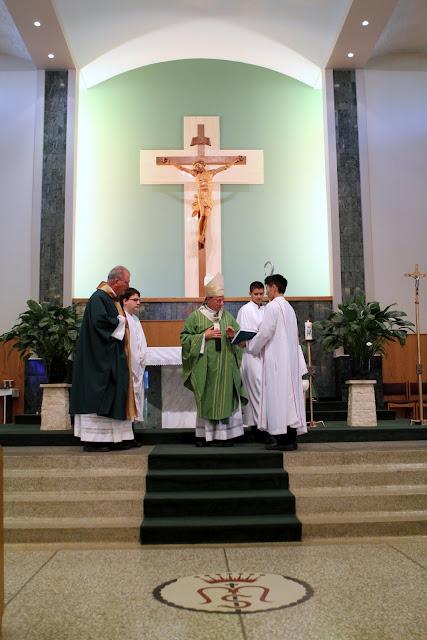 Father Richard Zanotti - IMG_4002.JPG