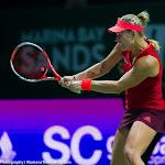 Angelique Kerber - 2015 WTA Finals -DSC_9723.jpg