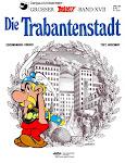 Asterix 17 - Die Trabantenstadt.jpg