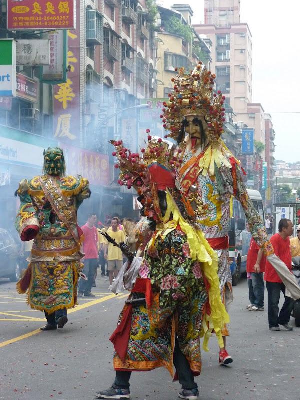Ming Sheng Gong à Xizhi (New Taipei City) - P1340165.JPG