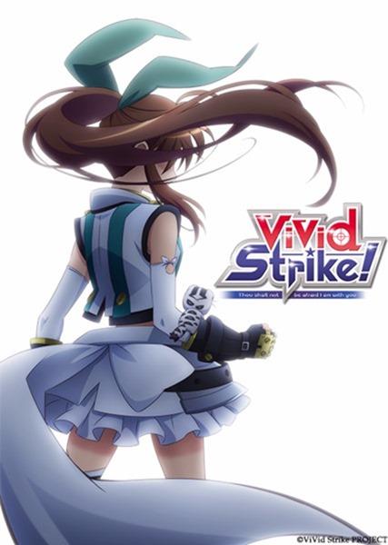 vivid-strike-kv.png