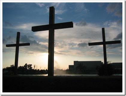 crosses-1401681-640x480