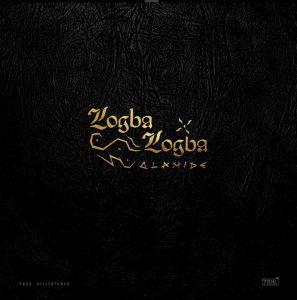 [Music] Olamide - Logba Logba | @olamide_ybnl