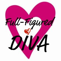 Full-Figured Diva