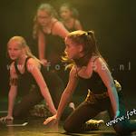 fsd-belledonna-show-2015-188.jpg
