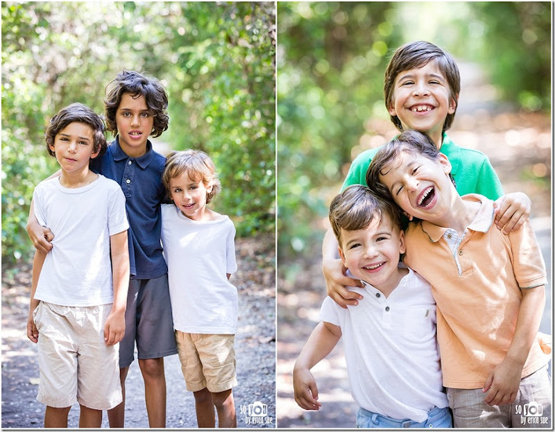 hugh taylor birch state park extended family photo session-9517 (2)