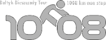 Logo BBTour