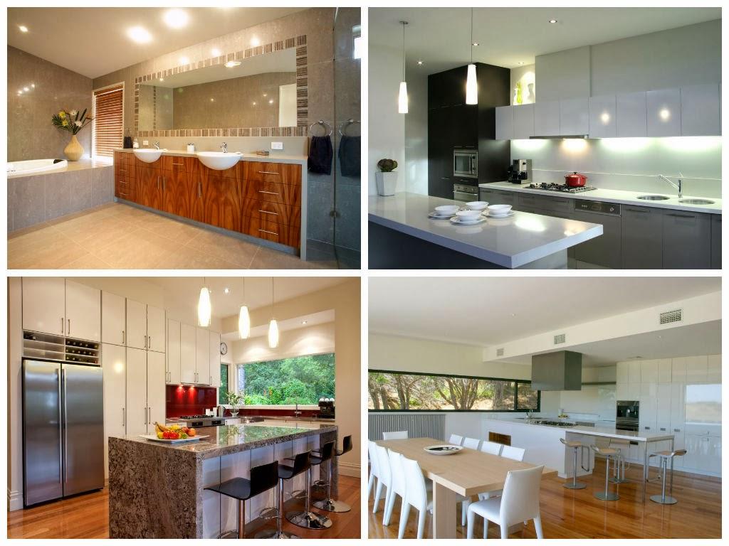 rosebud cabinets | mf cabinets