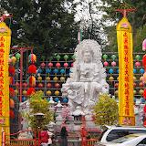 2013 Rằm Thượng Nguyên - P2231875.JPG