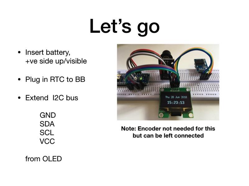 5 Arduino S 010