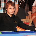 28.10.11 Eesti Ettevõtete Sügismängud 2011 / reedene pokker - AS28OKT11FS_R169S.jpg
