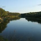Река Хопер 025.jpg
