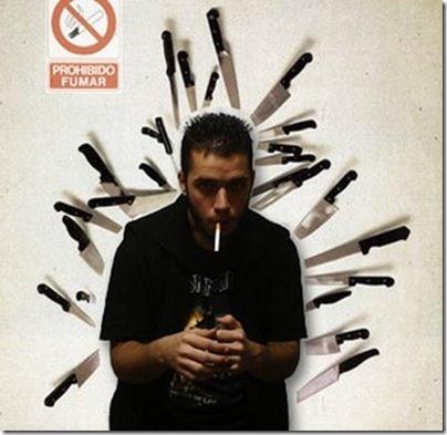 anti tabaco dia 31 mayo (25)