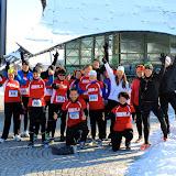 Winterlaufserie 3/3 10.02.2013